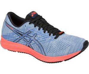 Asics GEL-DS Trainer 24 Women (1012A158) ab 79,90 € (August 2019 ...