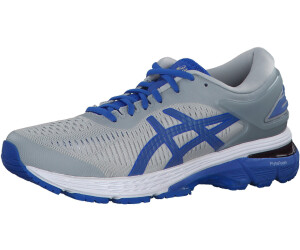 6f8f98ebb4 Buy Asics GEL-KAYANO 25 LITE-SHOW Women from £98.58 – Best Deals on ...