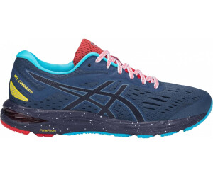 Asics Gel-Cumulus 20 LE Women grand shark/peacoat ab 80,01 ...