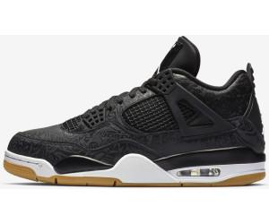 Nike Air Jordan 4 Retro SE blackgum light brownuniversity