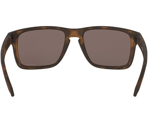 c5719771c6ba1 Buy Oakley Holbrook XL OO9417-0259 from £89.38 – Compare Prices on ...