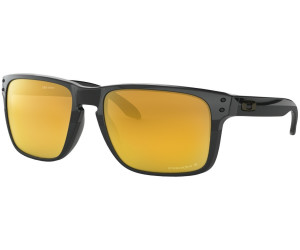 c266a05b75421 Buy Oakley Holbrook XL OO9417 from £78.95 – Compare Prices on idealo ...