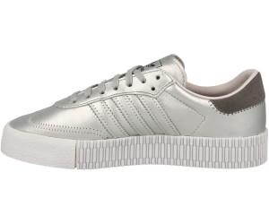 hot sale online 9d5e1 44428 Adidas Sambarose Women