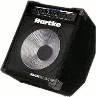 Image of Hartke Kickback 15