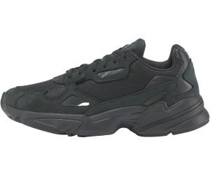 Adidas Falcon Women core blackcore blackgrey au meilleur