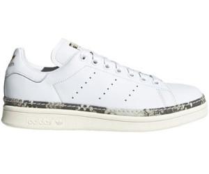 Adidas Stan Smith New Bold ftwr whiteoff whitesupplier