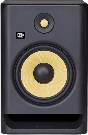 Image of KRK RP8 ROKIT G4