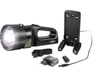Ansmann AS10 LED Set