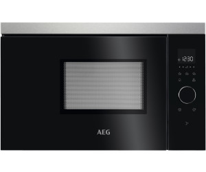Aeg Micromat in Mikrowellen günstig kaufen | eBay