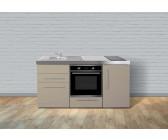 Miniküche Mit Kühlschrank Xs : Stengel miniküche bei idealo