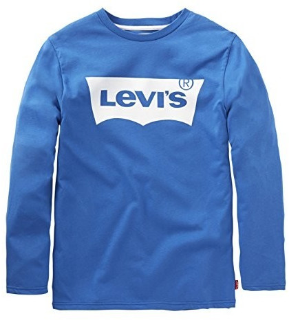 Levi's Long Sleeve (N91005H)