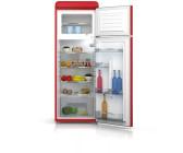 Retro Kühlschrank Klein : Schneider retro kühlschrank preisvergleich günstig bei idealo kaufen