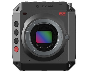 Z CAM E2 Cinematic Camera