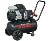 Hervorragend Herkules Kompressor Preisvergleich | Günstig bei idealo kaufen ZH86