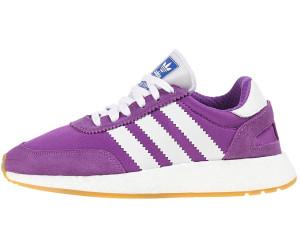 Adidas I 5923 Women active purplecloud whitegum au