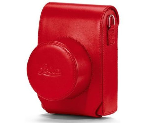 8227a17d596be0 Leica Kameratasche für D-LUX 7 ab 130,00 € | Preisvergleich bei ...