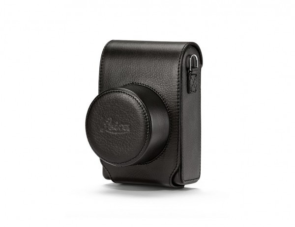 Image of Leica Camera Case for D-LUX 7