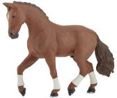 Papo Blanc Prince Philip Cheval-Horse Figure 39792