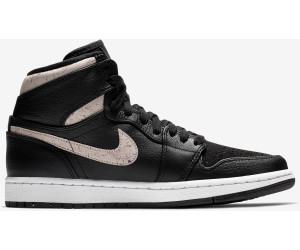 Maroonwhite Air 1 Nike Jordan Premium Retro Wmns Blackrush Xw08OkNnPZ