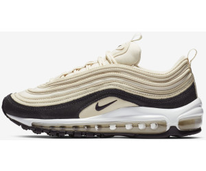 Nike Air Max 97 SE Sneaker Freizeitschuh Damen Schuhe Gold