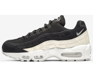 Nike 95 Women Max whitespruce Premium aura Air blacksummit CrdBexo