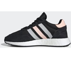 Adidas I 5923 Women core blackclear orangeftwr white ab