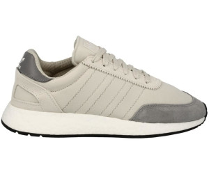 Adidas I 5923 raw whiteraw whitegrey three au meilleur