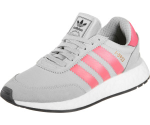new design high quality fast delivery Adidas I-5923 Women grey two/chalk pink/core black ab 59,00 ...