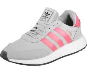 Adidas I 5923 Women grey twochalk pinkcore black au