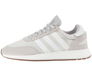Adidas I-5923 grey one/ftwr white/grey five ab 61,80 ...
