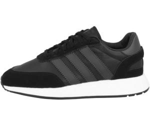 Adidas Iniki Runner vista greyfootwear whitecore black ab
