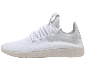 sneakers adidas pharell williams