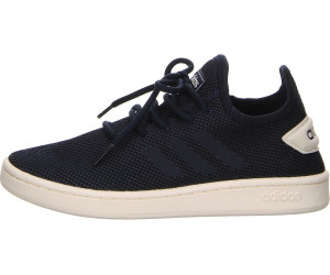 Adidas Court Adapt Legend Ink/Legend Ink/raw white ab 49,00 ...