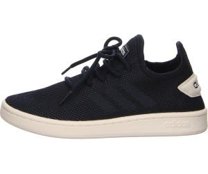Adidas Court Adapt Legend InkLegend Inkraw white ab € 30