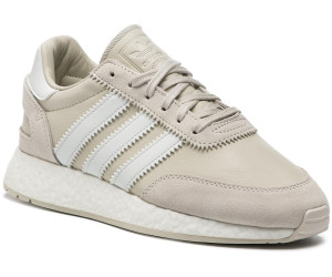 Adidas I-5923 raw white/crystal white/ftwr white ab 77,32 ...