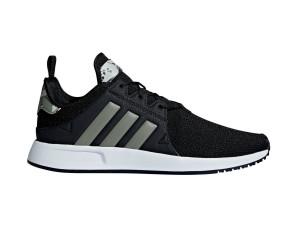 Adidas X_ PLR core blackash silverftwr white ab 54,99