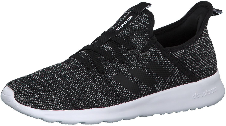 Adidas NEO Cloudfoam Pure Women core black/core black/white