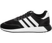brand new 92333 ec19a Adidas N-5923 core black ftwr white core black