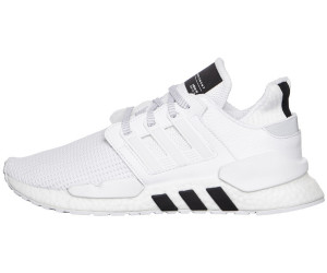 Eqt 2019 €august Preise 76 95 9118 Support Ab Adidas m0wnvN8