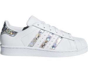 Adidas Superstar Junior ftwr whiteftwr whiteftwr white ab