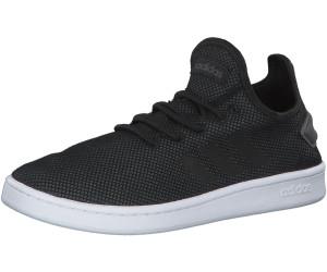 Adidas Court Adapt desde 37,90 € | Compara precios en idealo