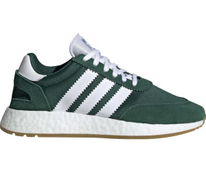 Adidas I-5923 Women collegiate green/ftwr white/gum 3 ab 85,00 ...