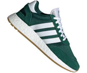 48a3f5e3ee7c0a Buy Adidas I-5923 Women collegiate green ftwr white gum 3 from ...