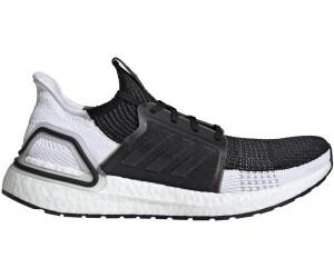 Ultraboost 19, la nuova sfida di adidas per il running