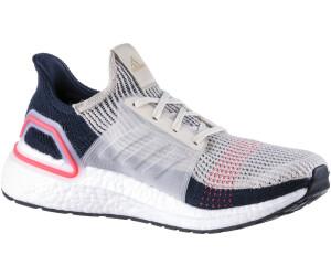 Adidas UltraBOOST 19 desde 91,90 € | Julio 2020 | Compara ...