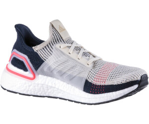 Adidas UltraBOOST 19 ab 90,11 € (September 2019 Preise