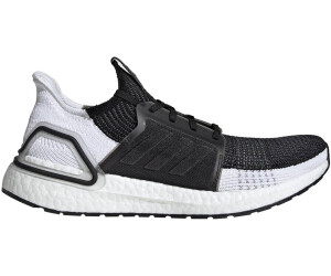 Adidas Ultra Boost 4.0 Review January 2020