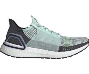 Adidas UltraBOOST 19 au meilleur prix sur idealo.fr