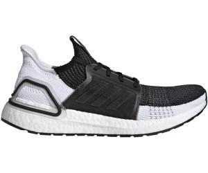 Adidas UltraBOOST 19 core blackgrey sixgrey four ab 109,99