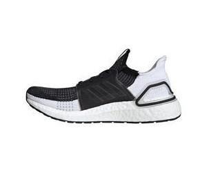 Adidas UltraBOOST 19 core blackgrey sixgrey four ab 112,41